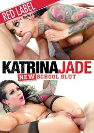 Katrina Jade New School Slut
