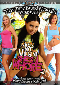 Shes No Virgin Shes A Whore 02